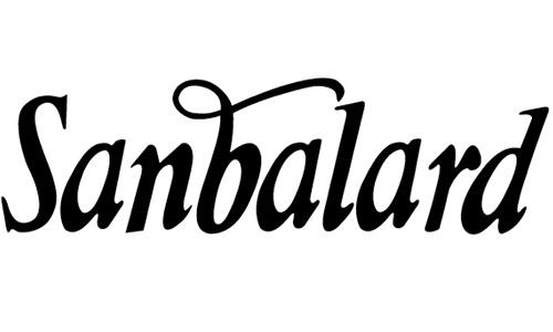 サンバラール