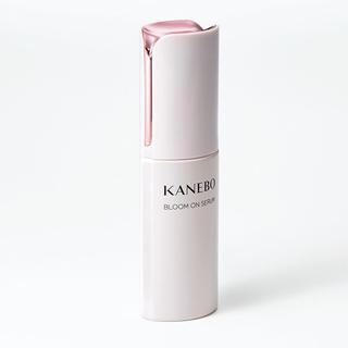 KANEBO スキンケア新発売