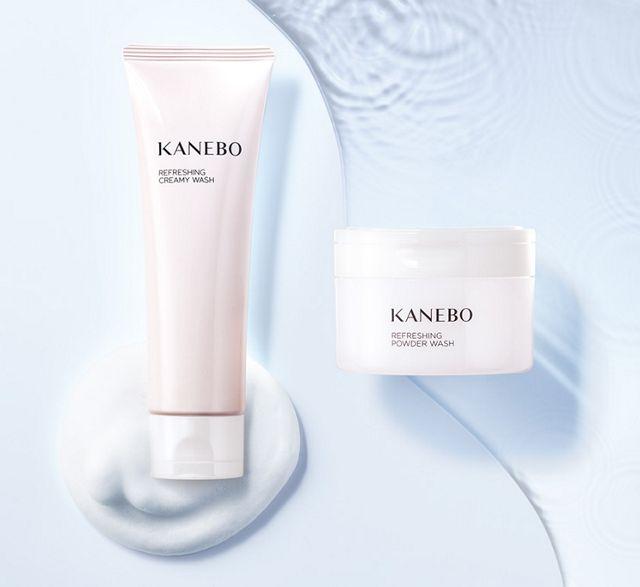 【ご予約受付中】 KANEBO 5/1数量限定販売
