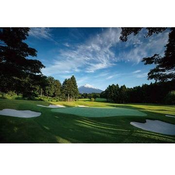 マンシングウェア『ゴルフ大好きキャンペーン』