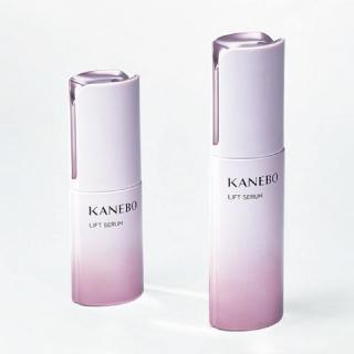 【KANEBO】リフト セラム
