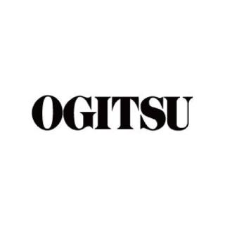 オギツショップ 営業終了のお知らせ