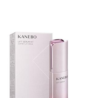 【KANEBO】今だけの限定スキンケアキット