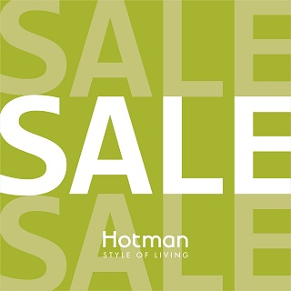 【Hotman】サマーセール