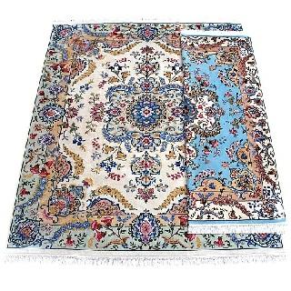 パキスタン絨毯展示販売会
