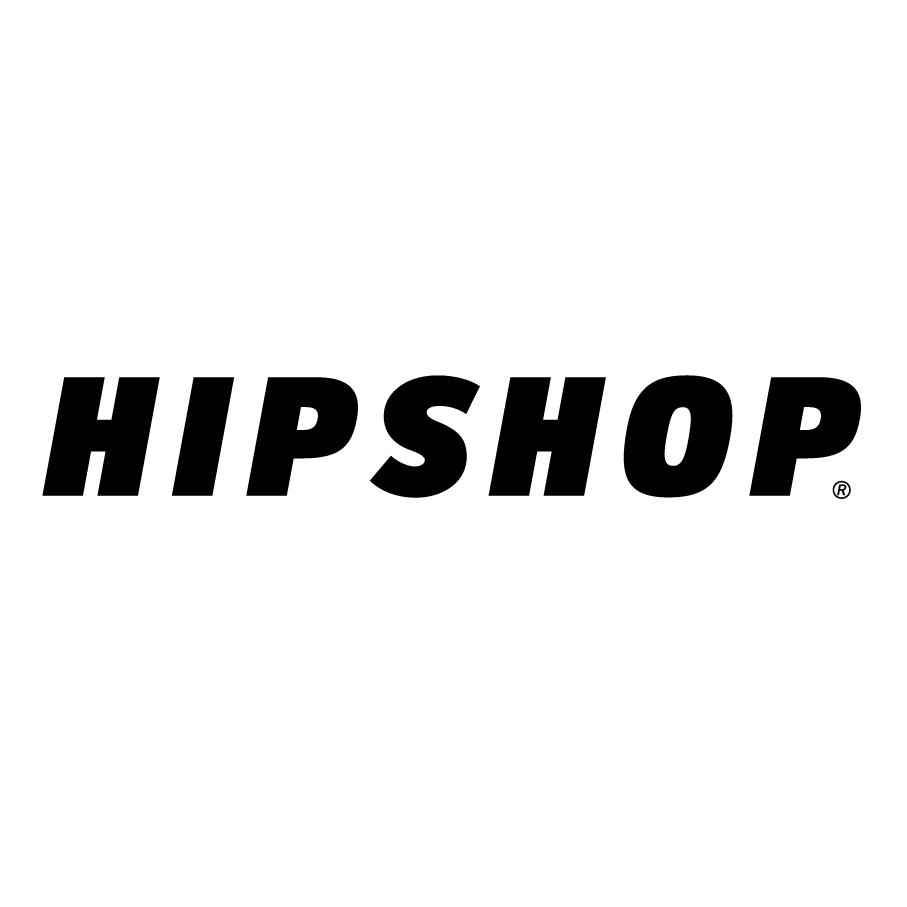 HIP SHOP オープン