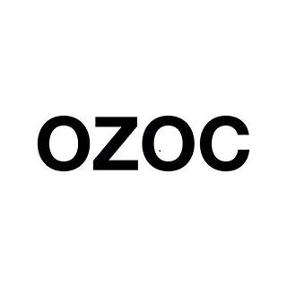 OZOC閉店のお知らせ