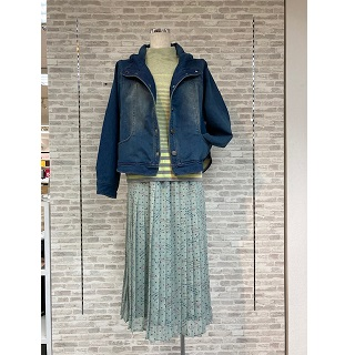 【NEW SHOP】<br>ミーニャキラキラ<br>2/19(金)OPEN