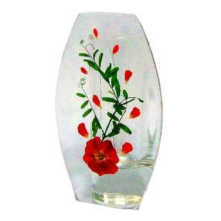 【新商品】押し花フラワーベース