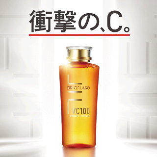 【Dr.シーラボ】VC100限定特別セット