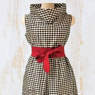 タイシルク創作婦人服~初夏の装い、タイの風に乗って~