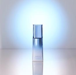 【ちふれ化粧品】日中用乳液で紫外線対策
