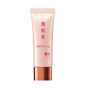 【ちふれ化粧品】潤肌実 BBクリーム