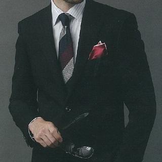 【紳士服】イージーオーダー秋の生地入荷しました