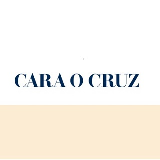 <CARA O CRUZ>ぬりえで楽しく世界旅行