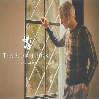 【4階/THE SCOTCH HOUSE】カイリーンフェア