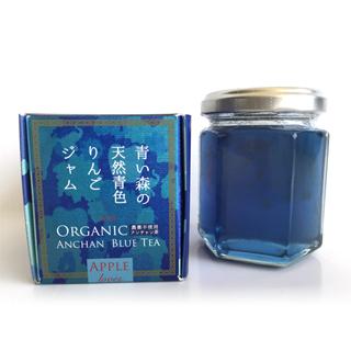 APPLE loves BLUEシリーズ