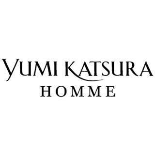 <ユミカツラ>春の新作 カジュアルウェアのご紹介