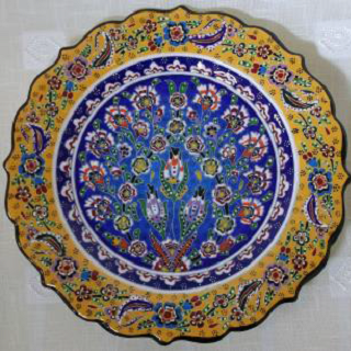 トルコ雑貨&キリムフェア