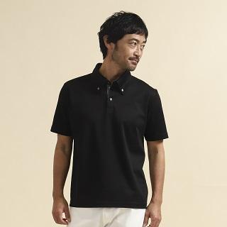 <テットオム><br>ポロシャツコレクション