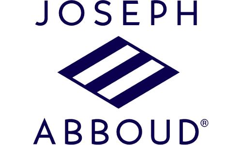 ジョセフアブード