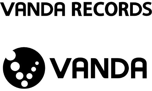 バンダレコード