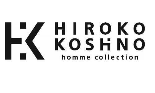 ヒロコ コシノ