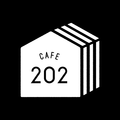 Cafe202 さくら野弘前店<br>営業時間11:00~20:00(L.O19:30)<br>*喫煙不可