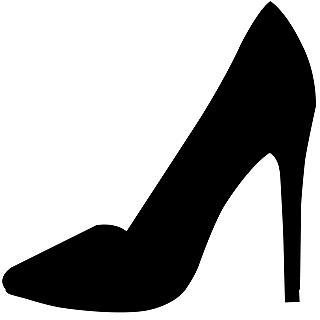 【婦人靴】初夏のサンダルフェア