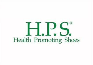 足元から健康を目指す靴 『H・P・S・期間限定ショップ』