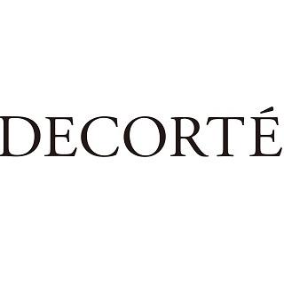 【DECORTE】限定品のご案内