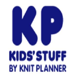 【KP】ハッピーパック