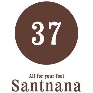【サントナーナ】靴と中敷の期間限定販売会