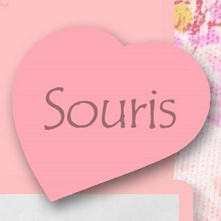 【Souris】2018福袋予約開始!!