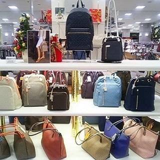 【婦人鞄】<why(ホワイ)>バッグ期間限定販売♪