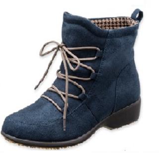 【婦人靴】トパーズ ノベルティフェア