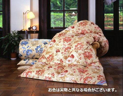 寝具・スリープナビ【2018年先行販売福袋のお知らせ】
