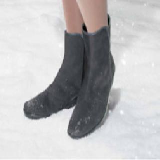 【婦人靴】トップドライフェア