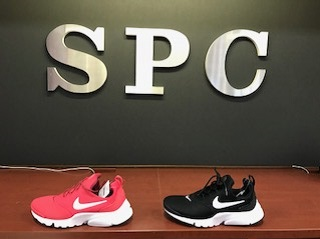 SPC  NEW ARRIVALS COLLECTION