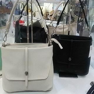 【婦人鞄】卒業式・入学式おすすめバッグ