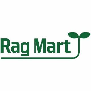 【RAG MART】夏の新作
