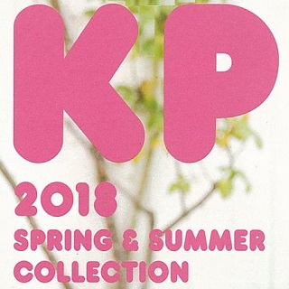 【KP】Wスタンプフェア♪