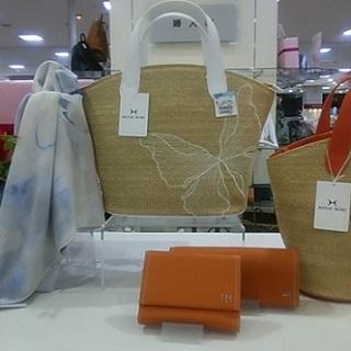 【婦人鞄】母の日ギフトおすすめバッグ
