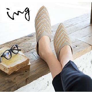 【婦人靴】初夏のINGフェア開催✿