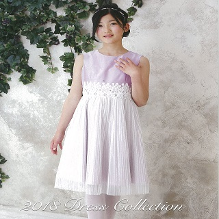 【SHOPIN】新作ドレス紹介♪
