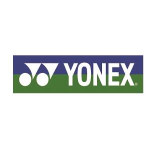 【婦人靴】YONEXウォーキングシューズフェア