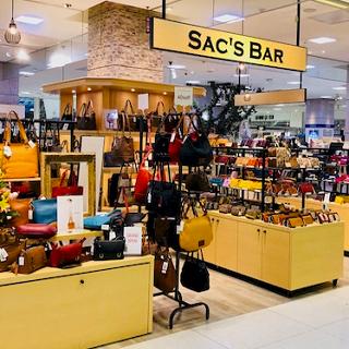 SAC'SBAR オープン