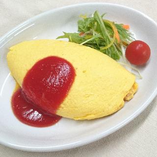 【毎月最終金土日はプレミアムフライデー】<br>飲食店のオトク情報