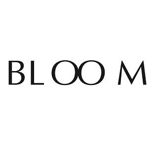 アクセサリーショップ<br>BLOOM閉店セール