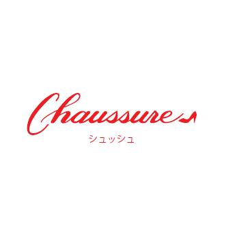 【婦人靴】CHAUSSURE~シュッシュ~★OPEN記念 特別企画